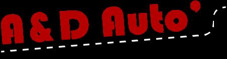A & D auto's