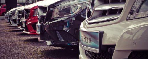 Tips voor het onderhoud van je auto