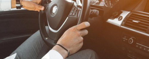 Tips bij het kopen van een auto