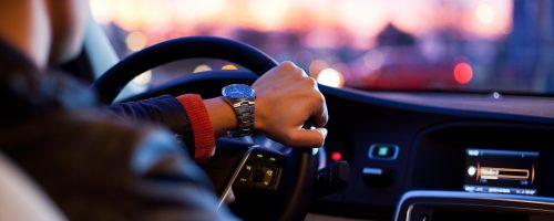 Een auto kopen, huren of leasen?
