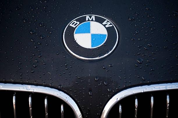 bmw e 39 onderdelen