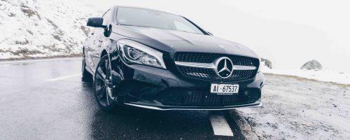 Waarom het hebben van een autoverzekering belangrijk is