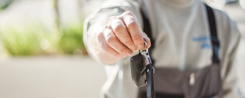 Waar moet je op letten bij het aanschaffen van je auto?