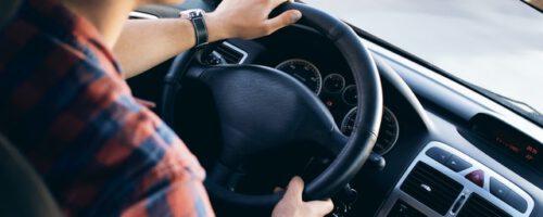 Private lease: de voordelen van een leaseauto