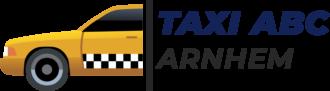 Op zoek naar een ABC Taxi?