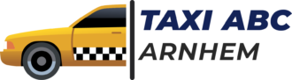ABC taxi nu beschikbaar in omgeving Arnhem