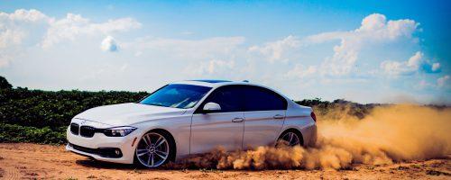 Waarom BMW tuning is aan te raden