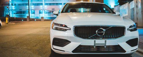 De rol van de remschijven in je Volvo