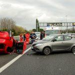 Juridische bijstand bij letselschade na een ongeval of incident